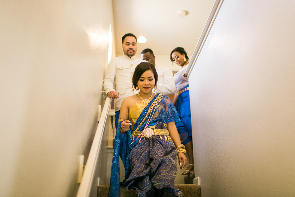 Santa Rosa Cambodian Wedding Photography Maria Villano-49.jpg