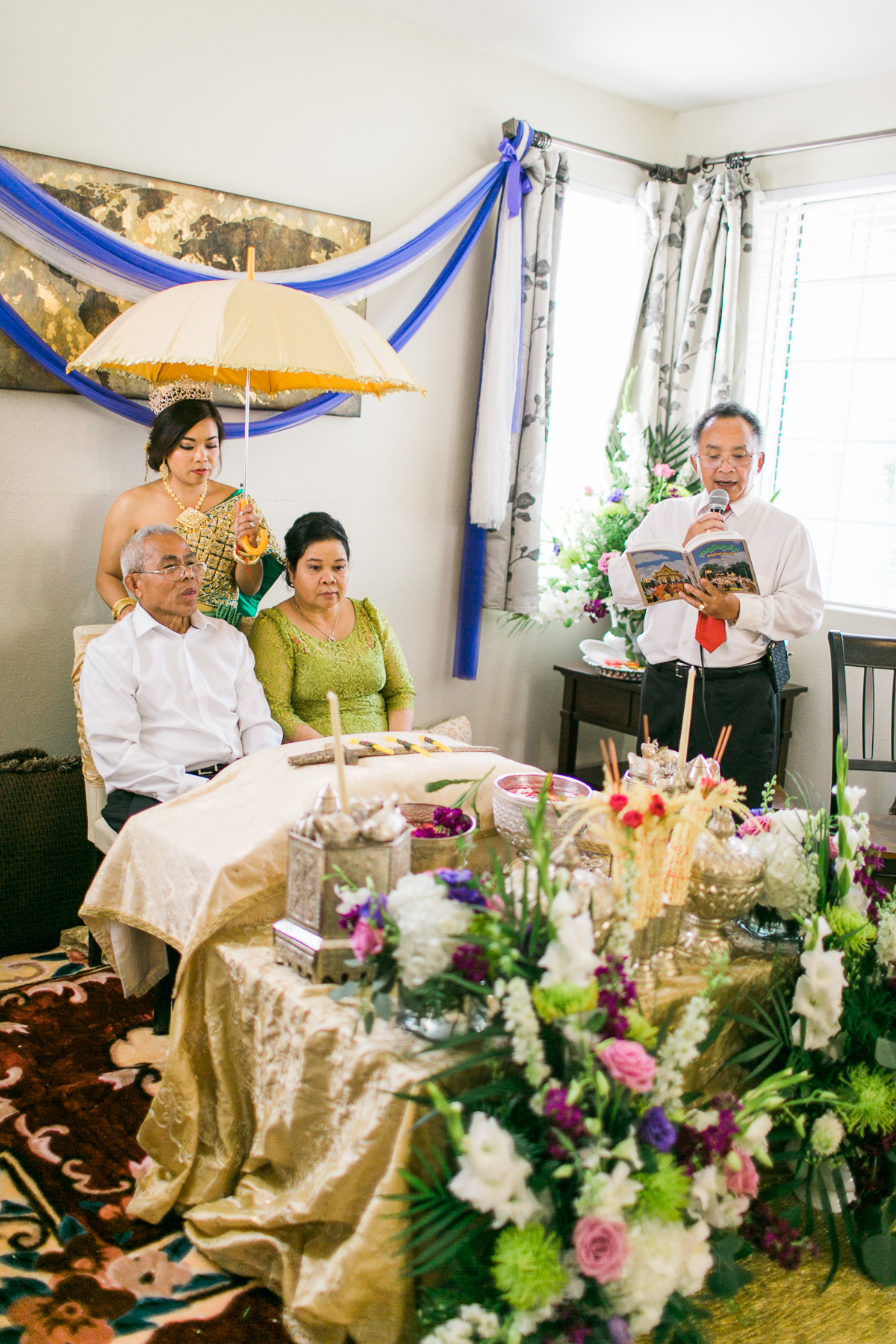 Santa Rosa Cambodian Wedding Photography Maria Villano-62.jpg