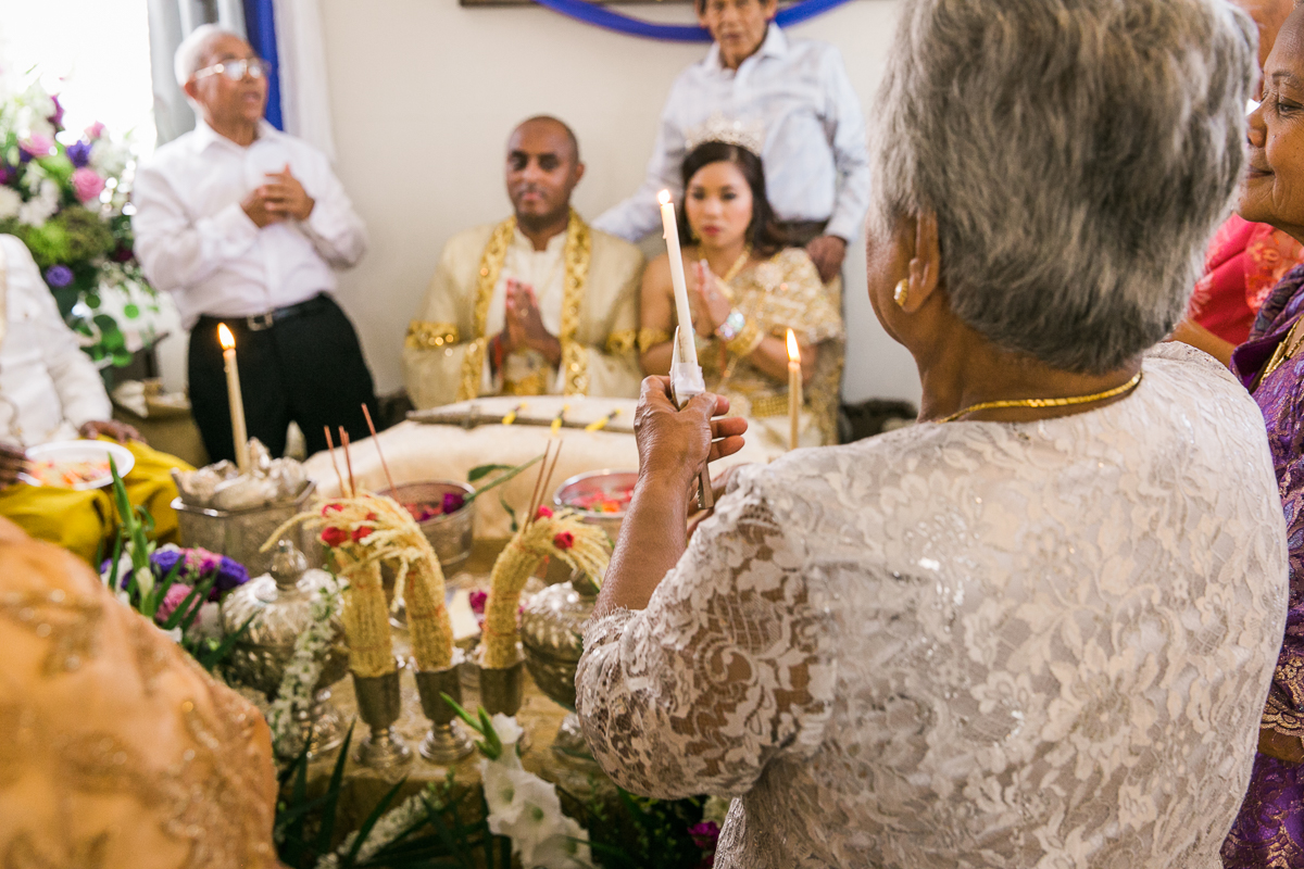 Santa Rosa Cambodian Wedding Photography Maria Villano-70.jpg