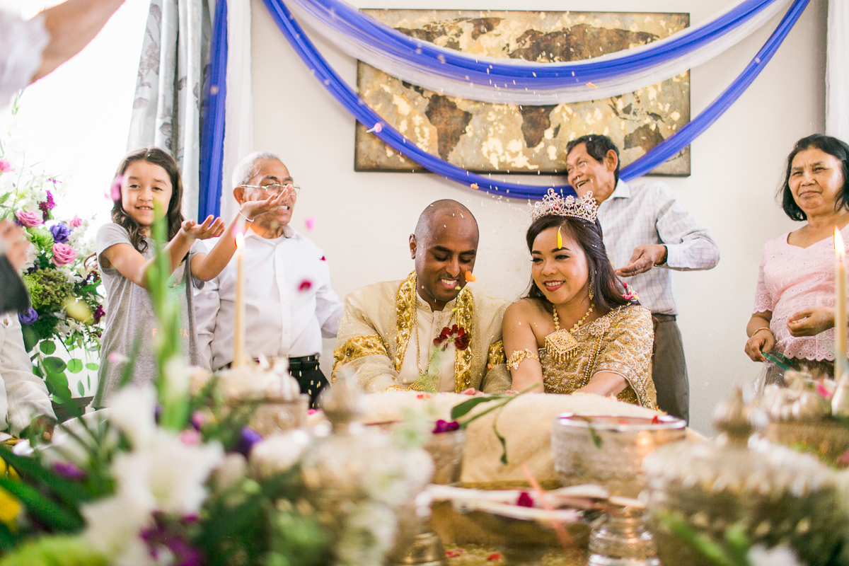 Santa Rosa Cambodian Wedding Photography Maria Villano-73.jpg