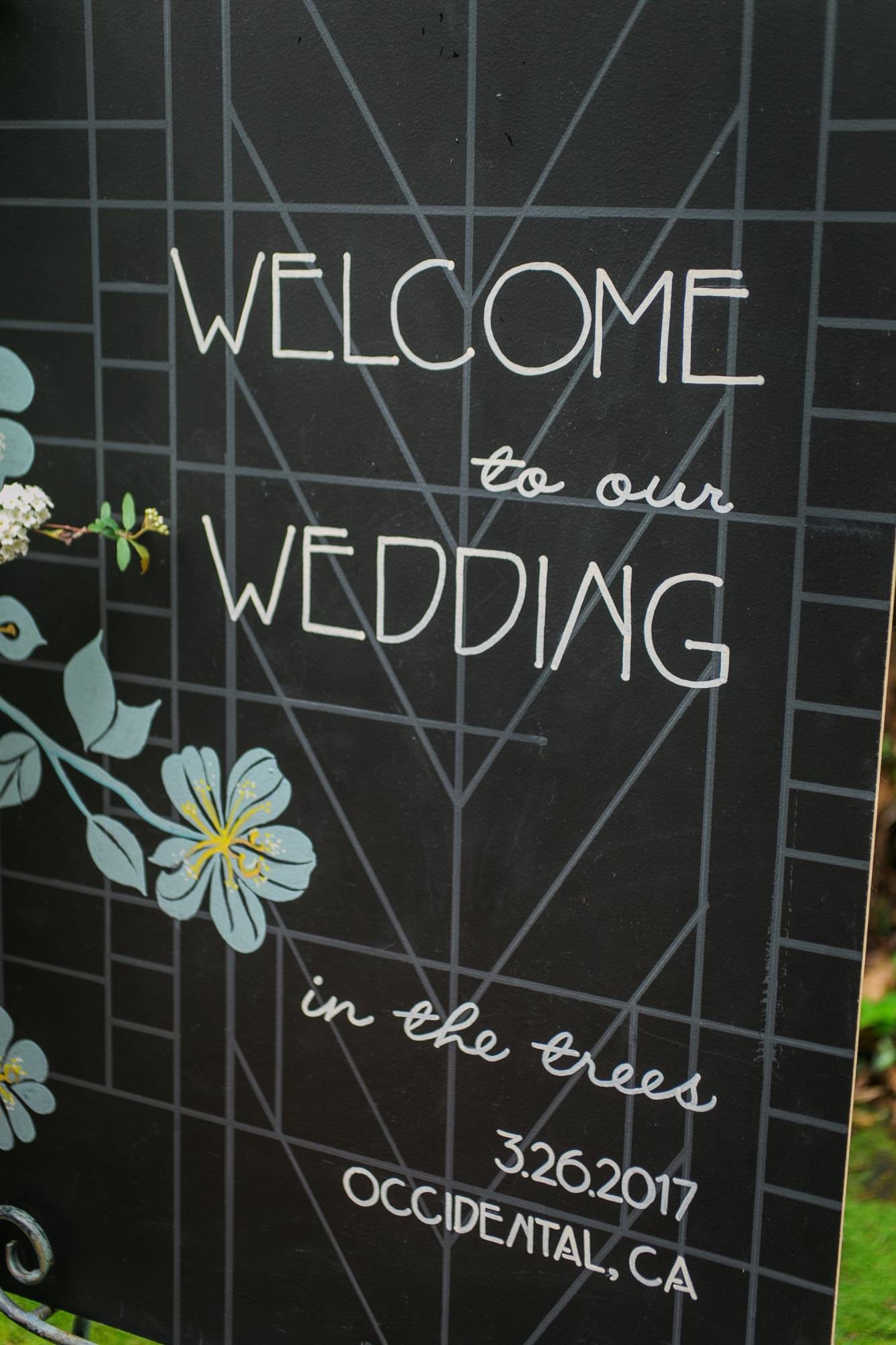 Wedding Collection Shoot Sonoma County The Trees Maria Villano-12.jpg