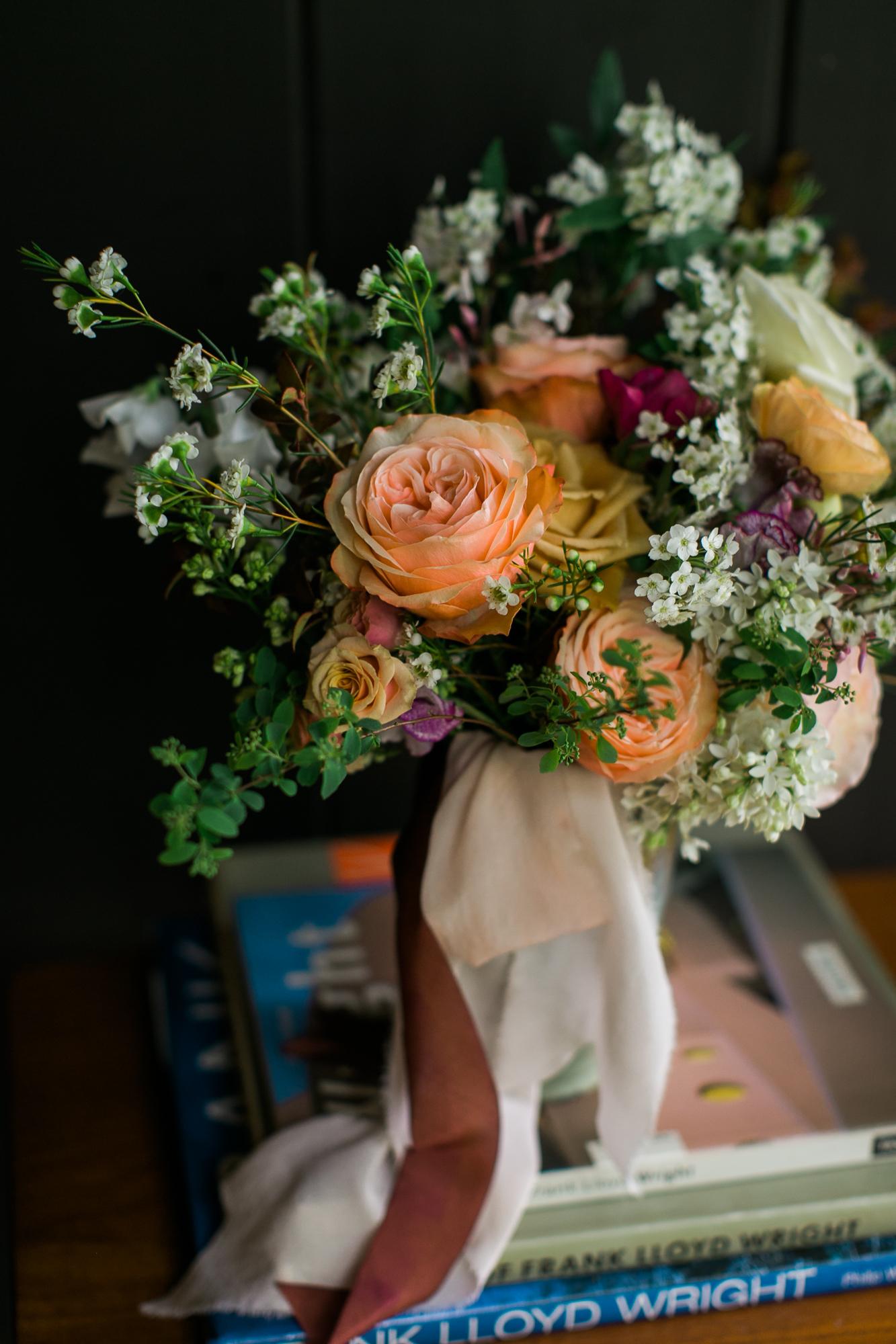 sonoma county wedding collective maria villano photography