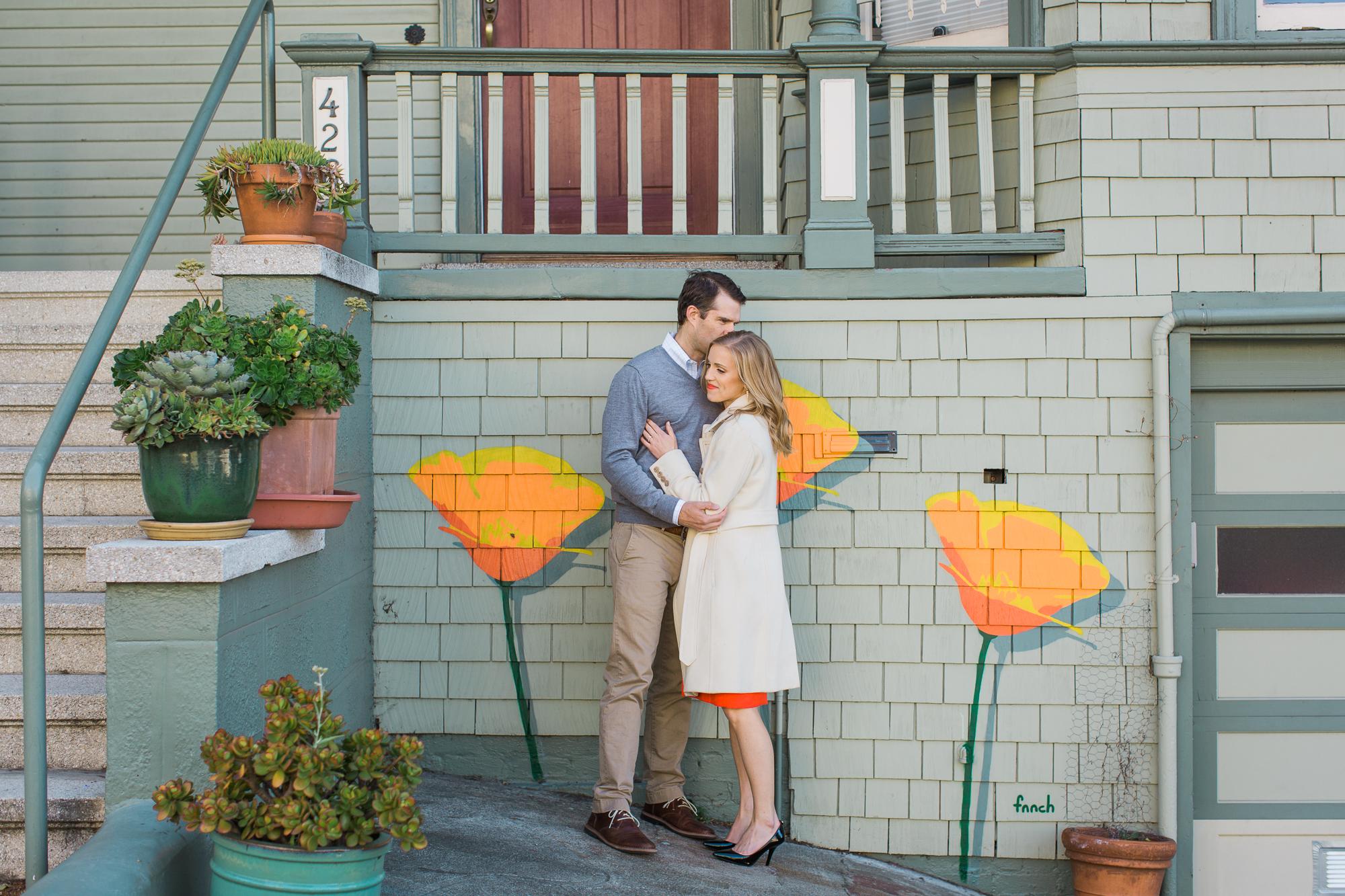 San Francisco Engagement Lands End Portrero Hill -8.jpg