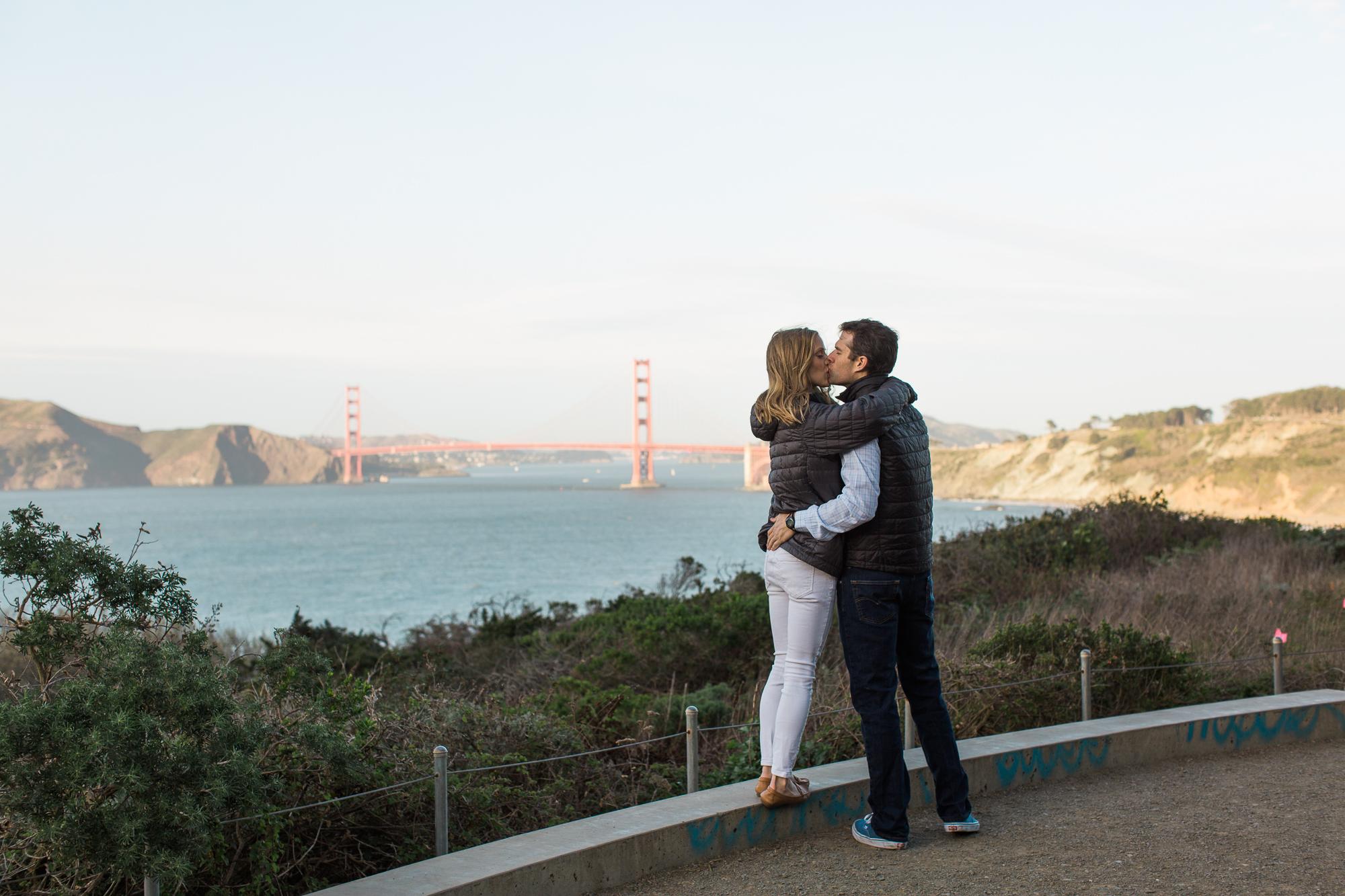 San Francisco Engagement Lands End Portrero Hill -17.jpg
