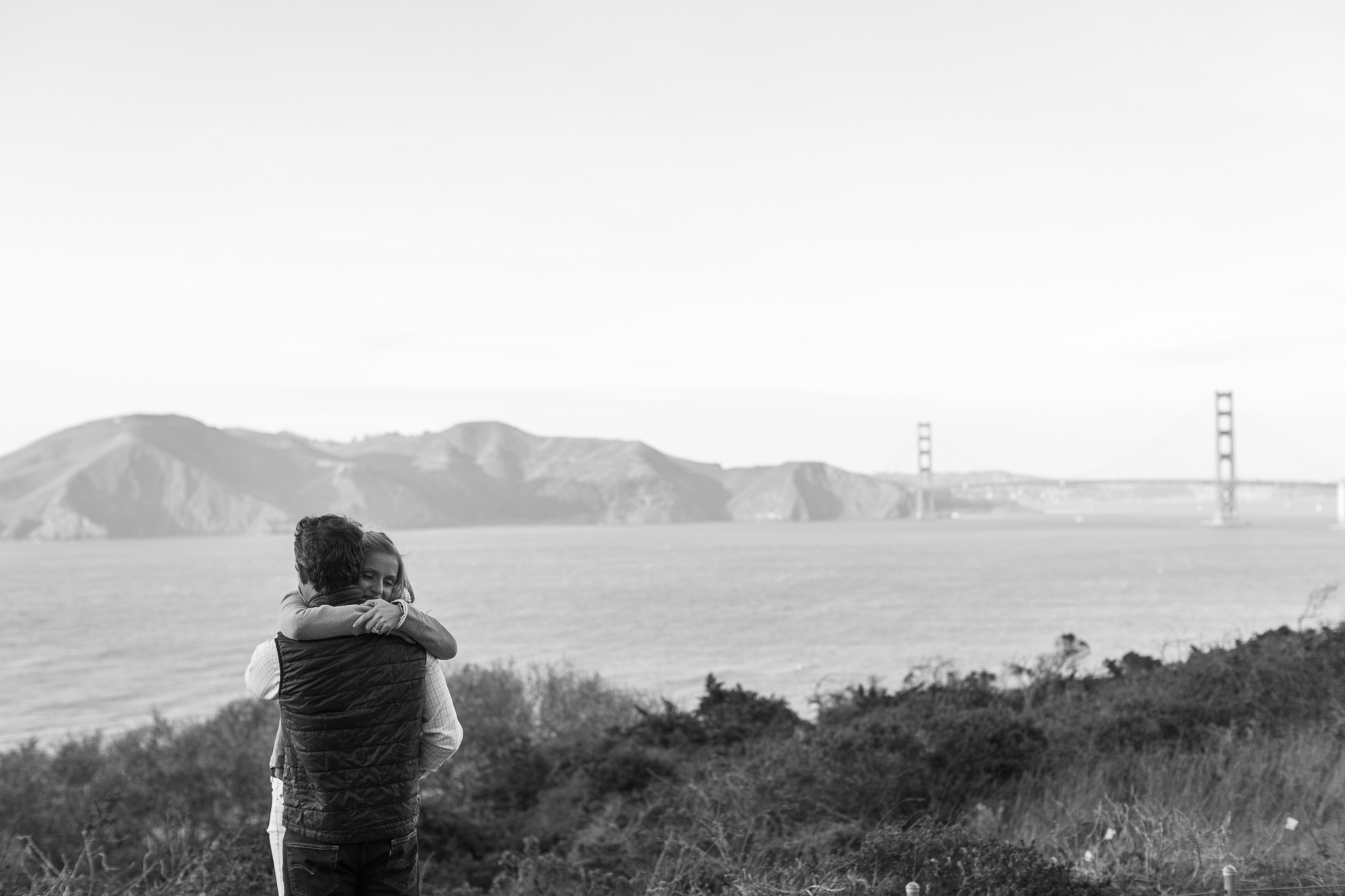San Francisco Engagement Lands End Portrero Hill -18.jpg