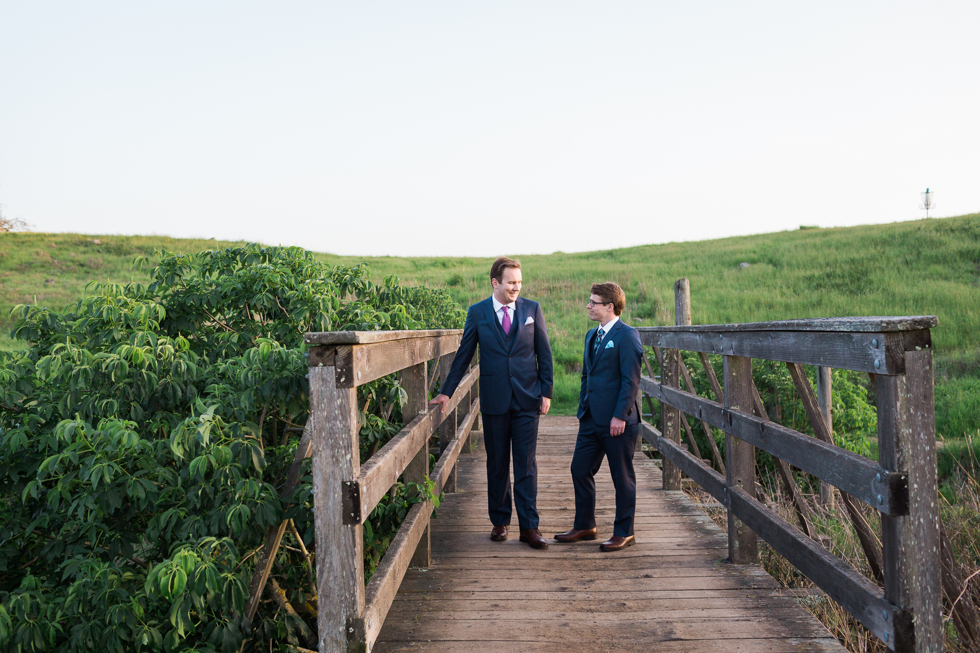 Sonoma Engagement Photography Gay Couple-10.jpg