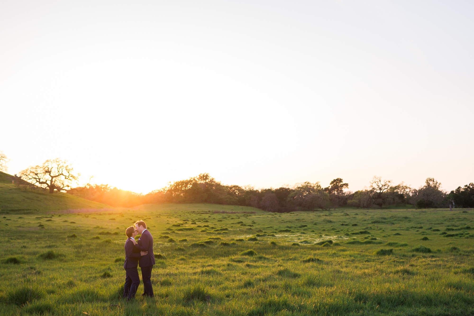 Sonoma Engagement Photography Gay Couple-12.jpg