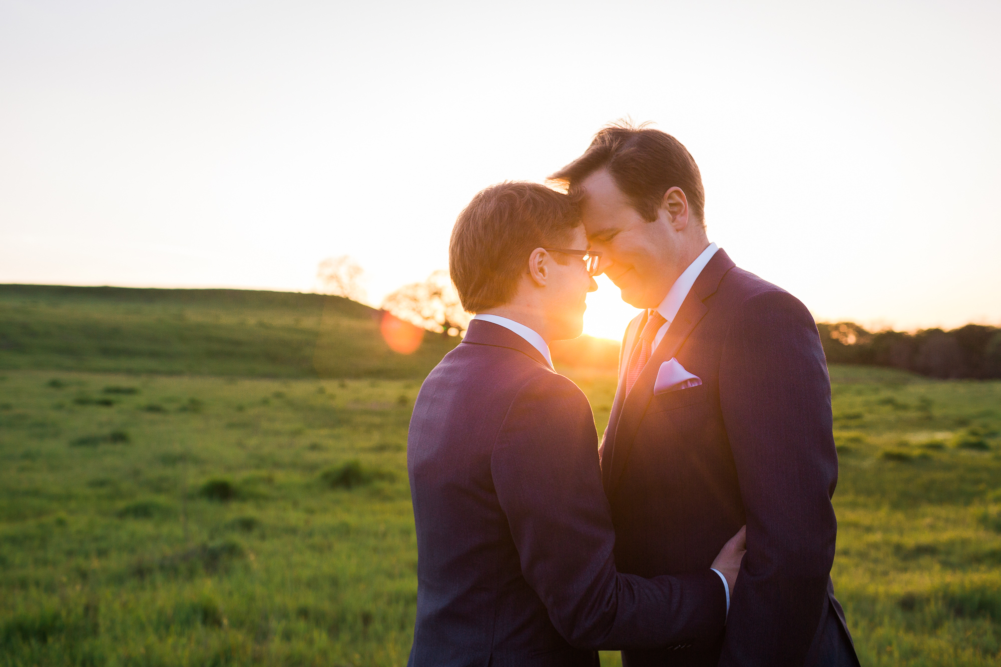 Sonoma Engagement Photography Gay Couple-13.jpg