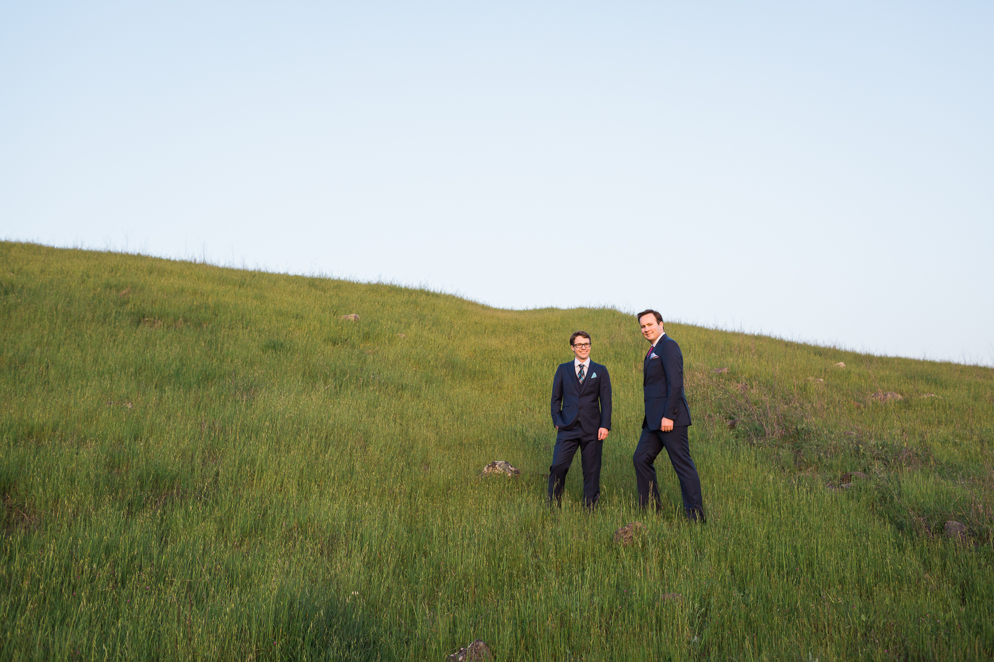 Sonoma Engagement Photography Gay Couple-16.jpg