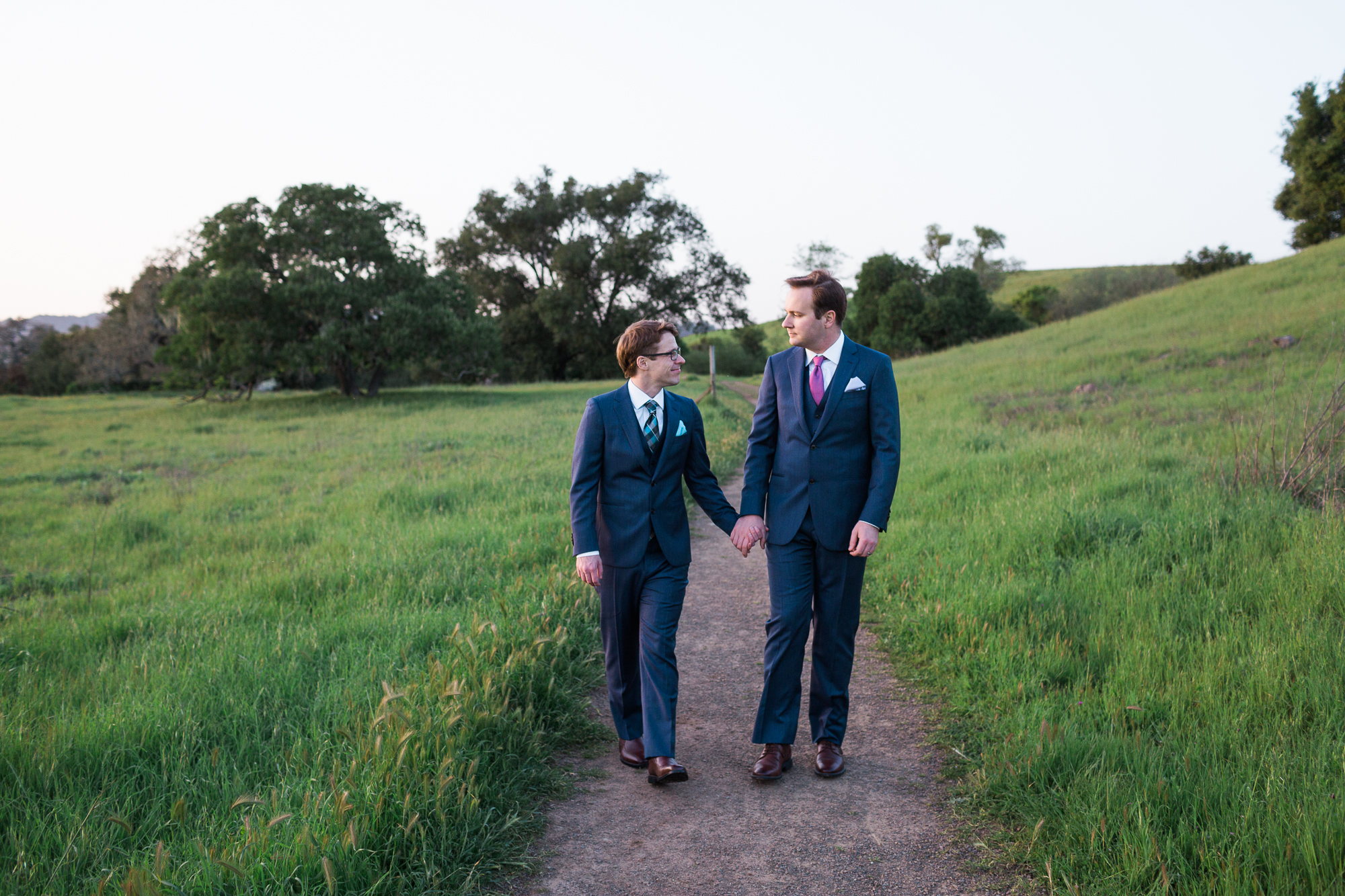Sonoma Engagement Photography Gay Couple-18.jpg