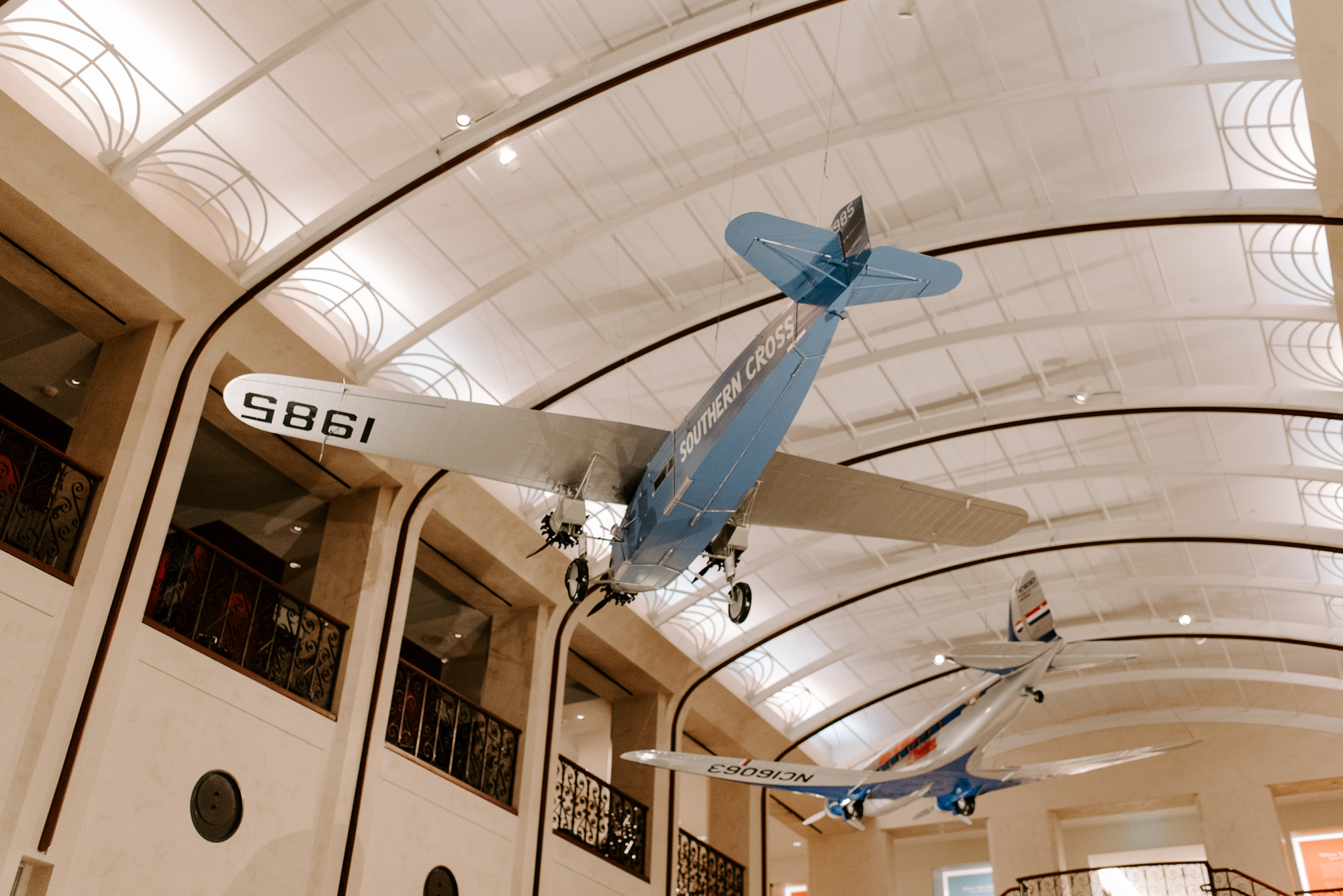 san-francisco-airport-museum-wedding