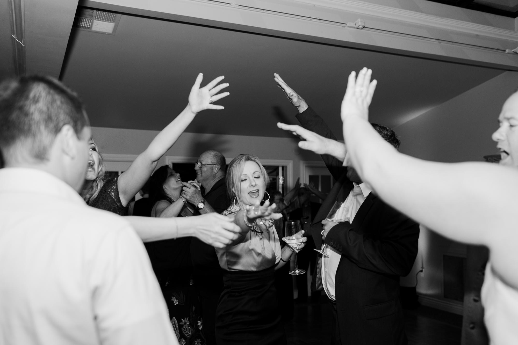 marin art and garden center wedding, magc wedding, marin wedding, marin art and garden center wedding photographer, marin wedding photographer, maria villano photography, ross wedding, ross wedding photographer, marin wedding