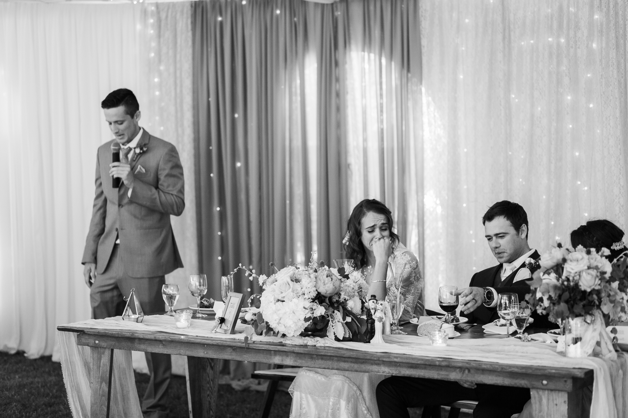 maccallum house wedding, maccallum house mendocino, mendocino wedding, mendocino wedding photographer, maria villano photography, maccallum house, cypress grove mendocino, cypress grove mendocino, cypress grove wedding