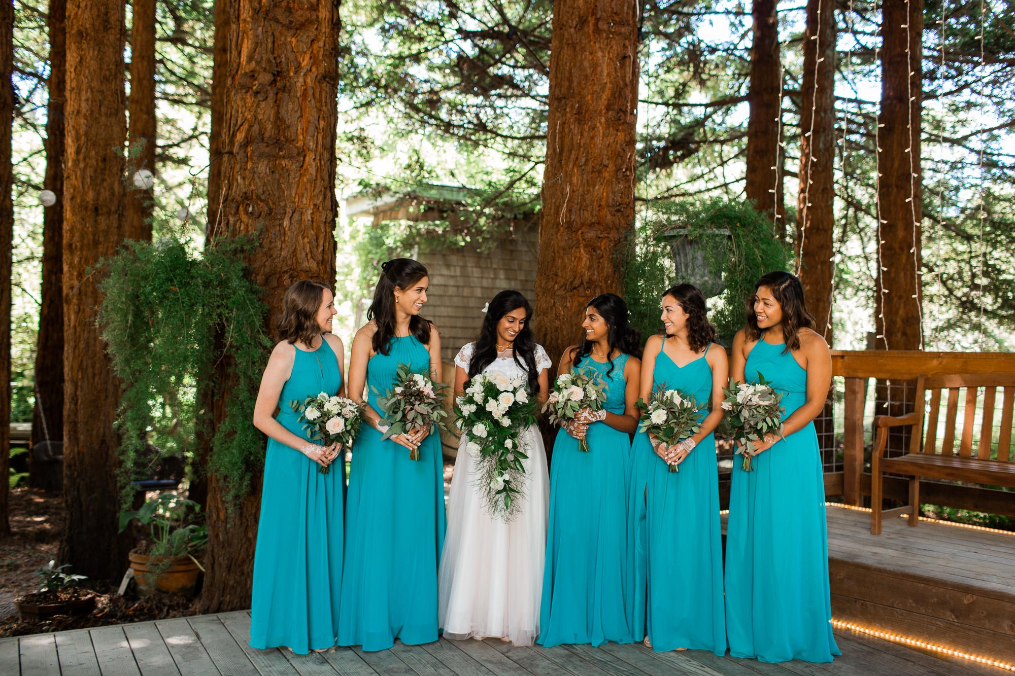bodega bay wedding, bodega bay secret gardens, bodega bay secret gardens wedding, maria villano photography, bodega bay wedding photographer