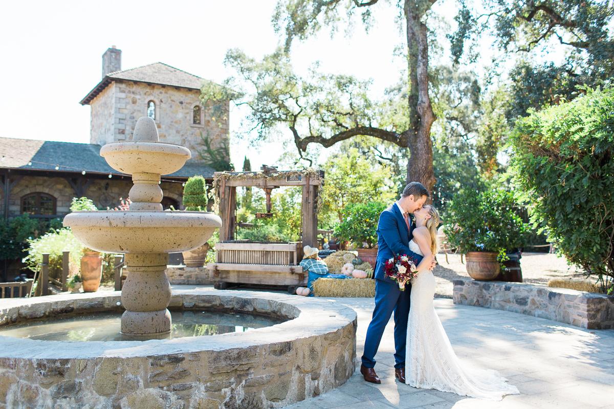 St. Helena V. Sattui Wedding Maria Villano Photography-70.jpg