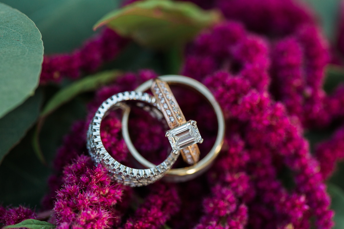 Sweet_Lane_Gardens_French_Themed_Wedding_Maria_Villano_Photography-96.jpg