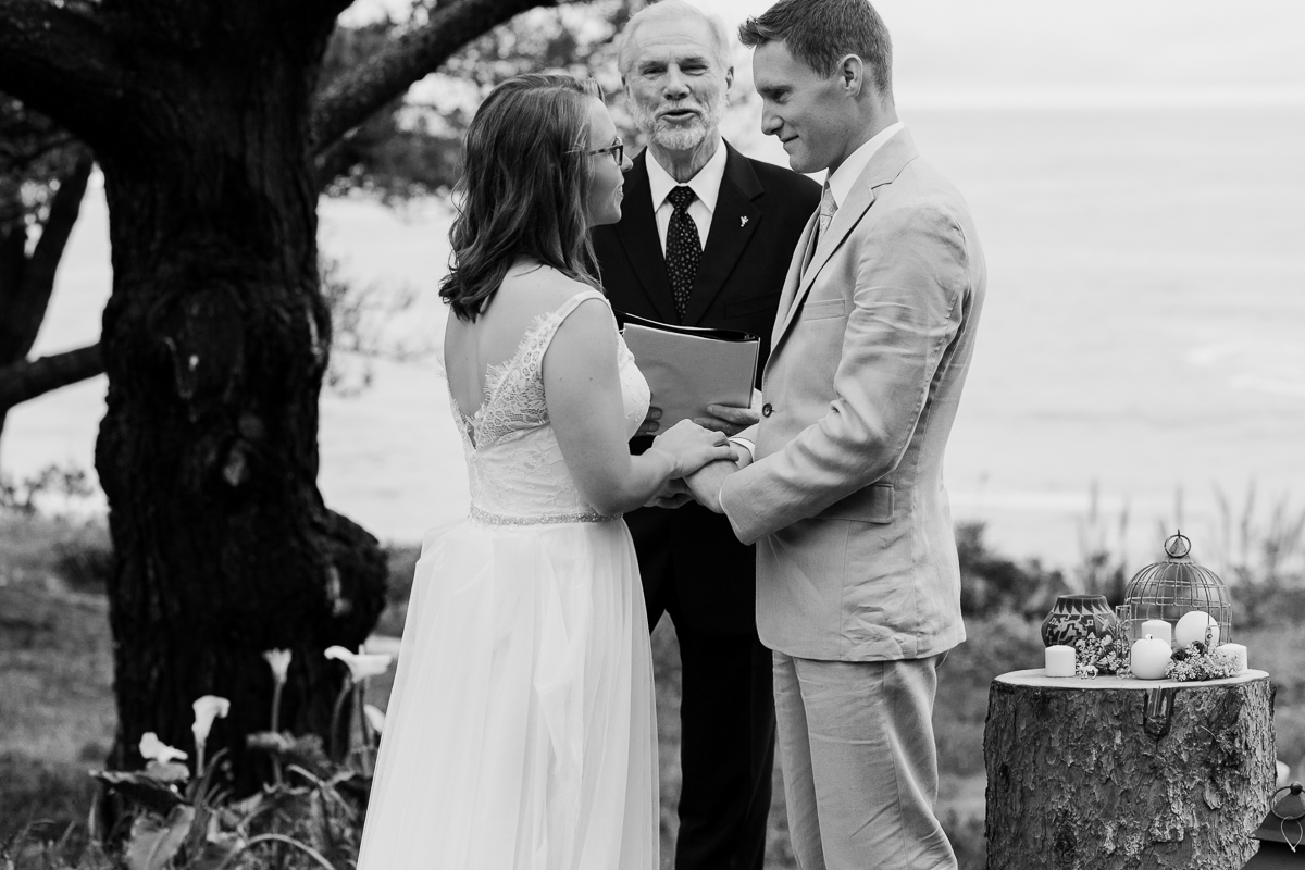 Timber Cove Elopement Maria Villano Photography-16.jpg