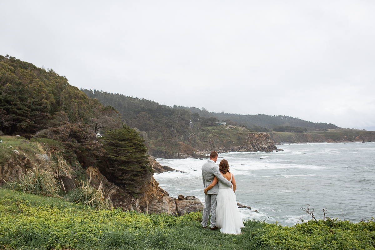 Timber Cove Elopement Maria Villano Photography-20.jpg
