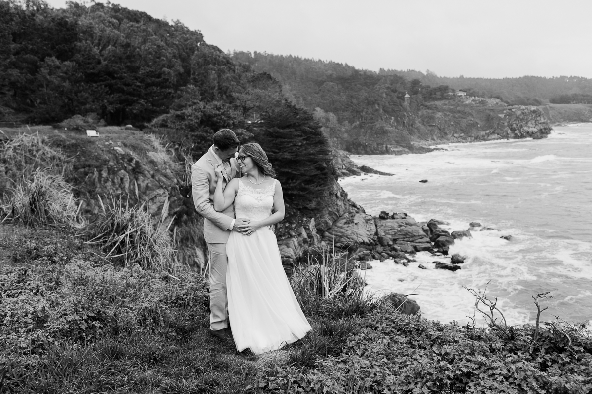 Timber Cove Elopement Maria Villano Photography-22.jpg