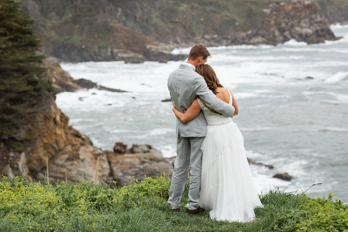 Timber Cove Elopement Maria Villano Photography-21.jpg