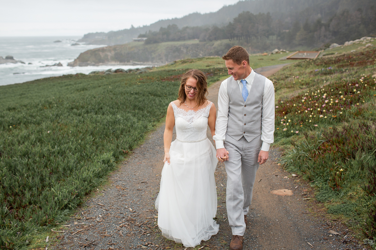 Timber Cove Elopement Maria Villano Photography-30.jpg