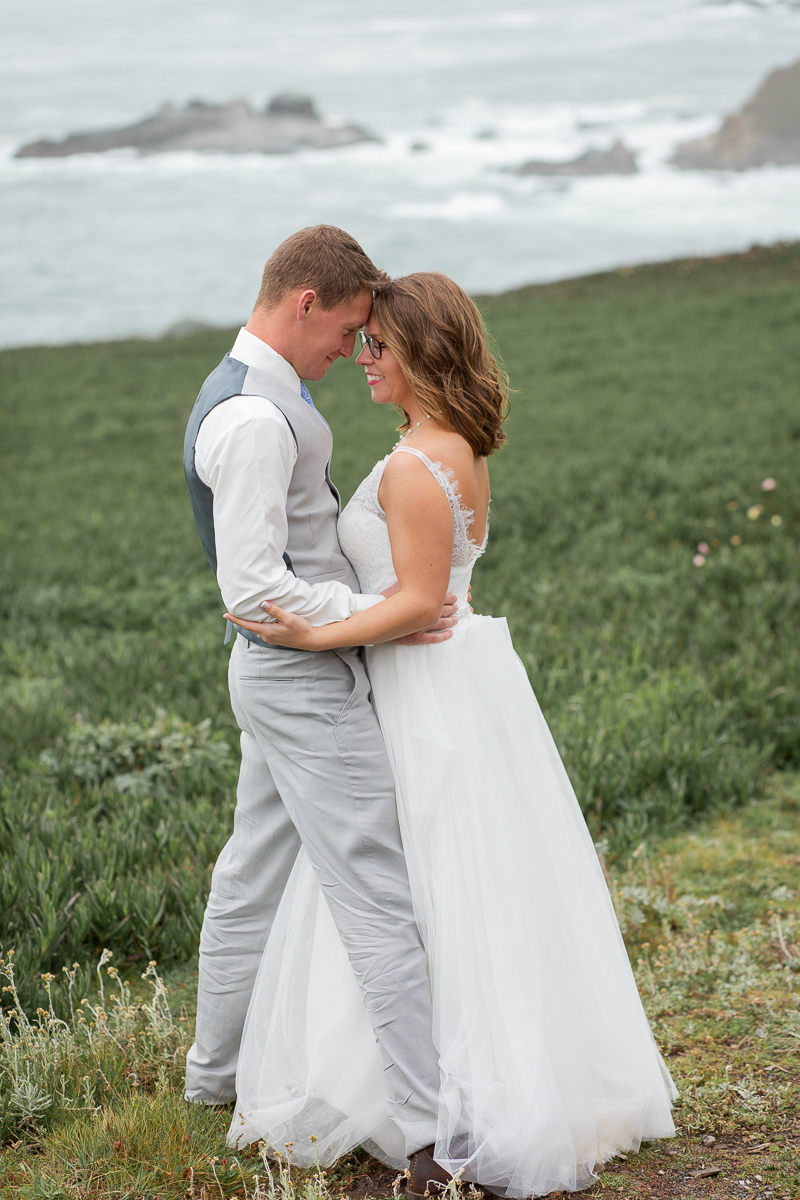 Timber Cove Elopement Maria Villano Photography-31.jpg