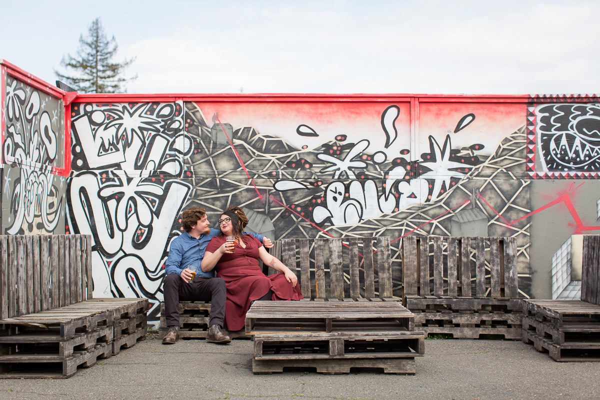 Armstrong Woods Engagement Photos Guerneville-5.jpg
