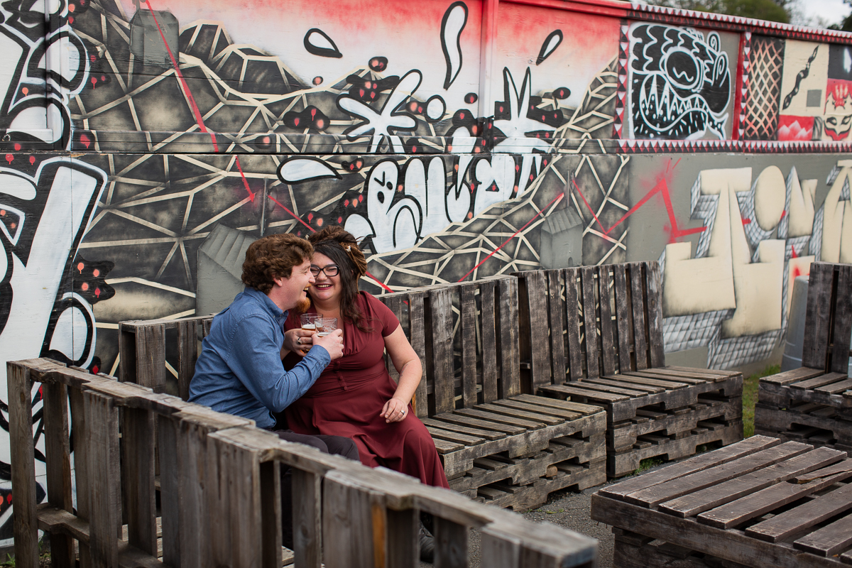 Armstrong Woods Engagement Photos Guerneville-6.jpg