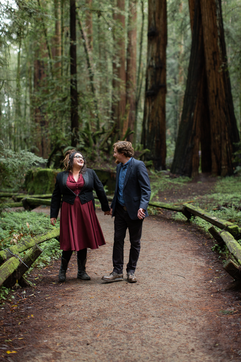 Armstrong Woods Engagement Photos Guerneville-10.jpg