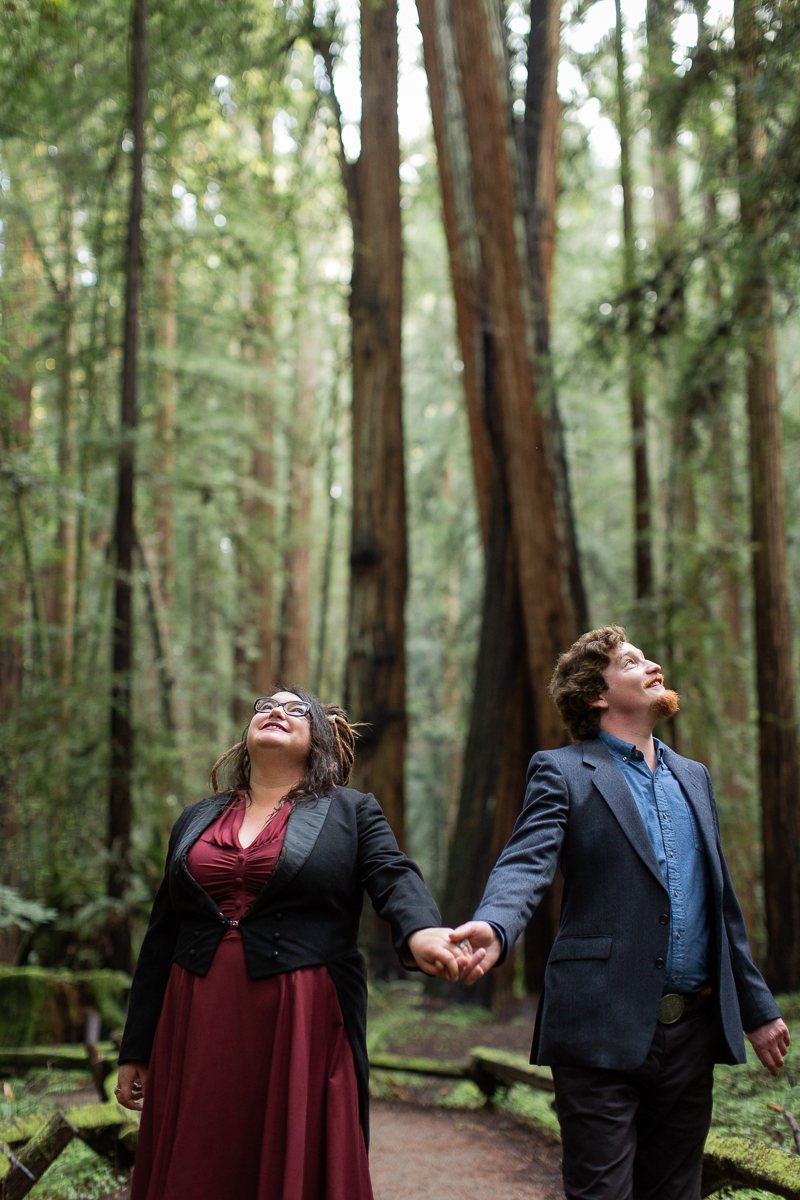 Armstrong Woods Engagement Photos Guerneville-11.jpg
