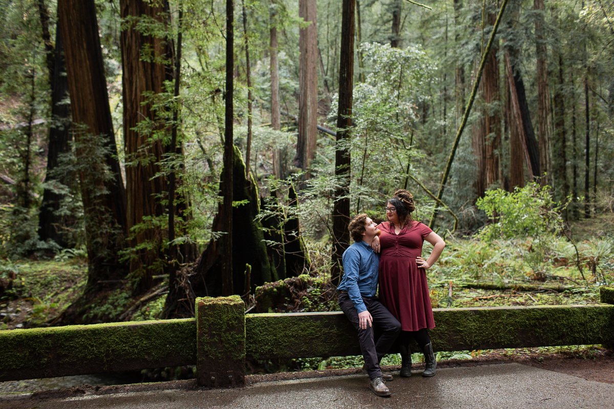 Armstrong Woods Engagement Photos Guerneville-14.jpg