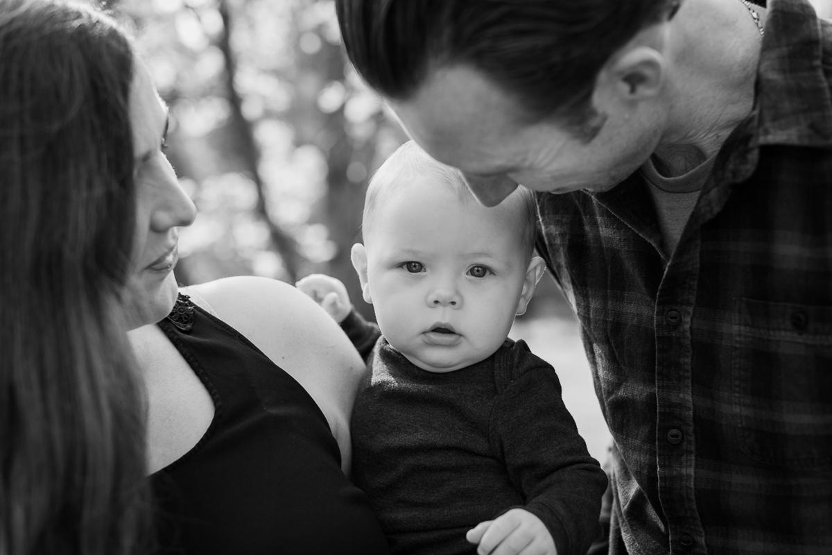 Santa Rosa Family Photos Maria Villano Photography-5.jpg