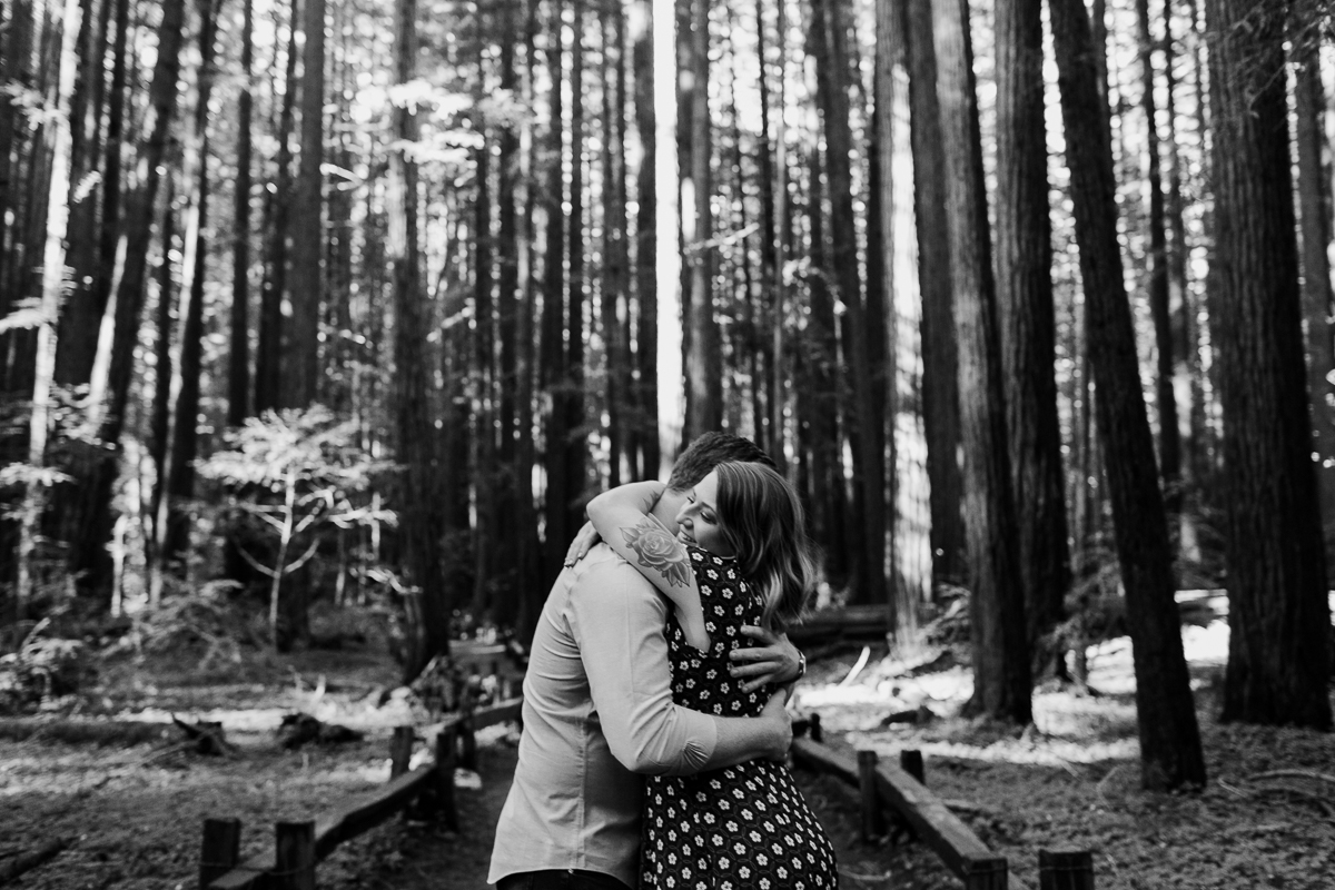 Armstrong Woods Engagement Session -1.jpg