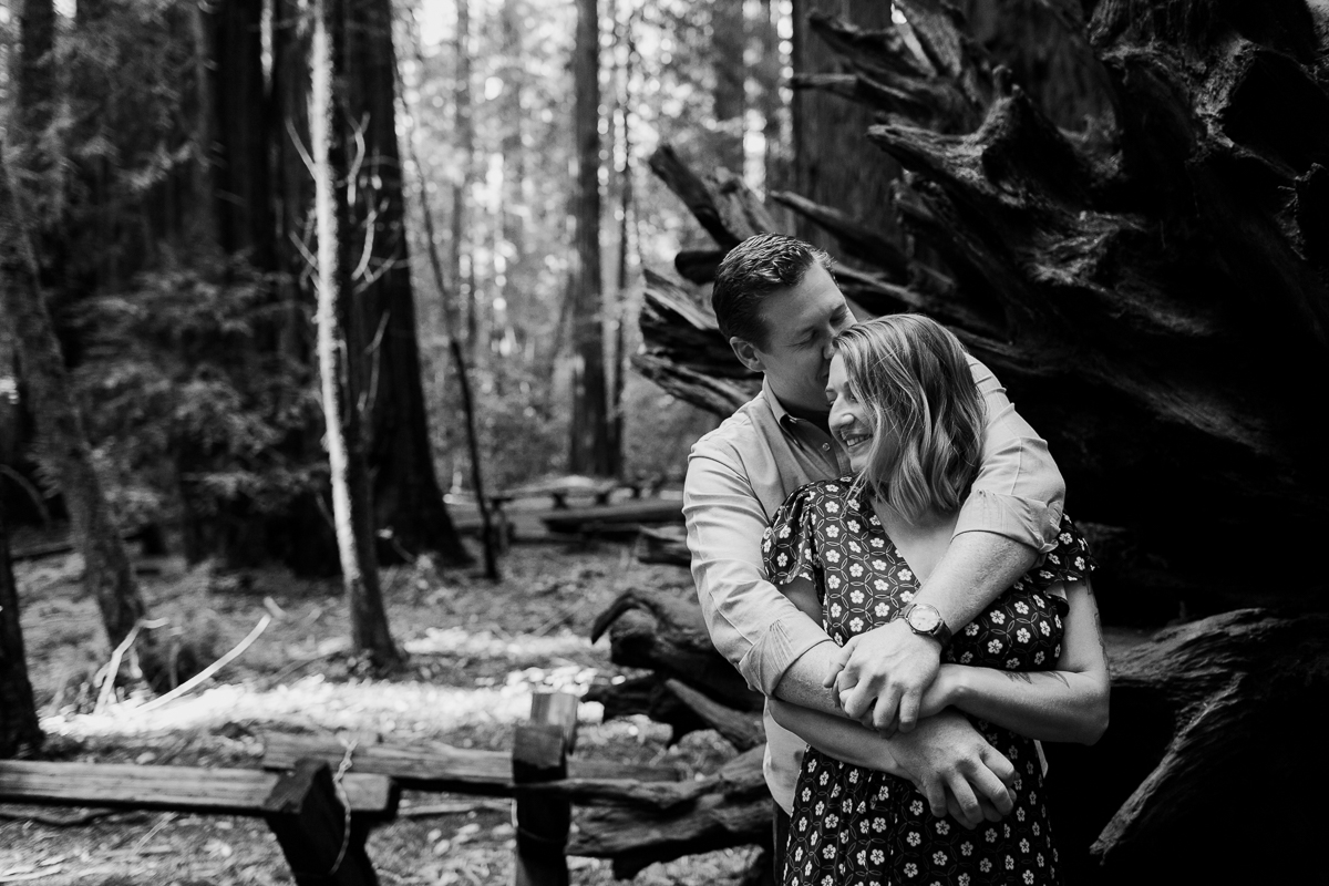 Armstrong Woods Engagement Session -3.jpg