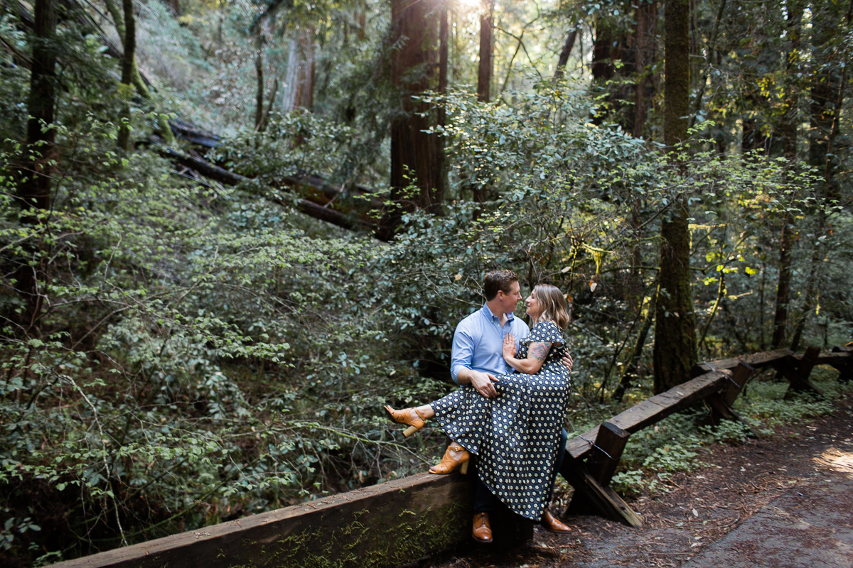 Armstrong Woods Engagement Session -8.jpg