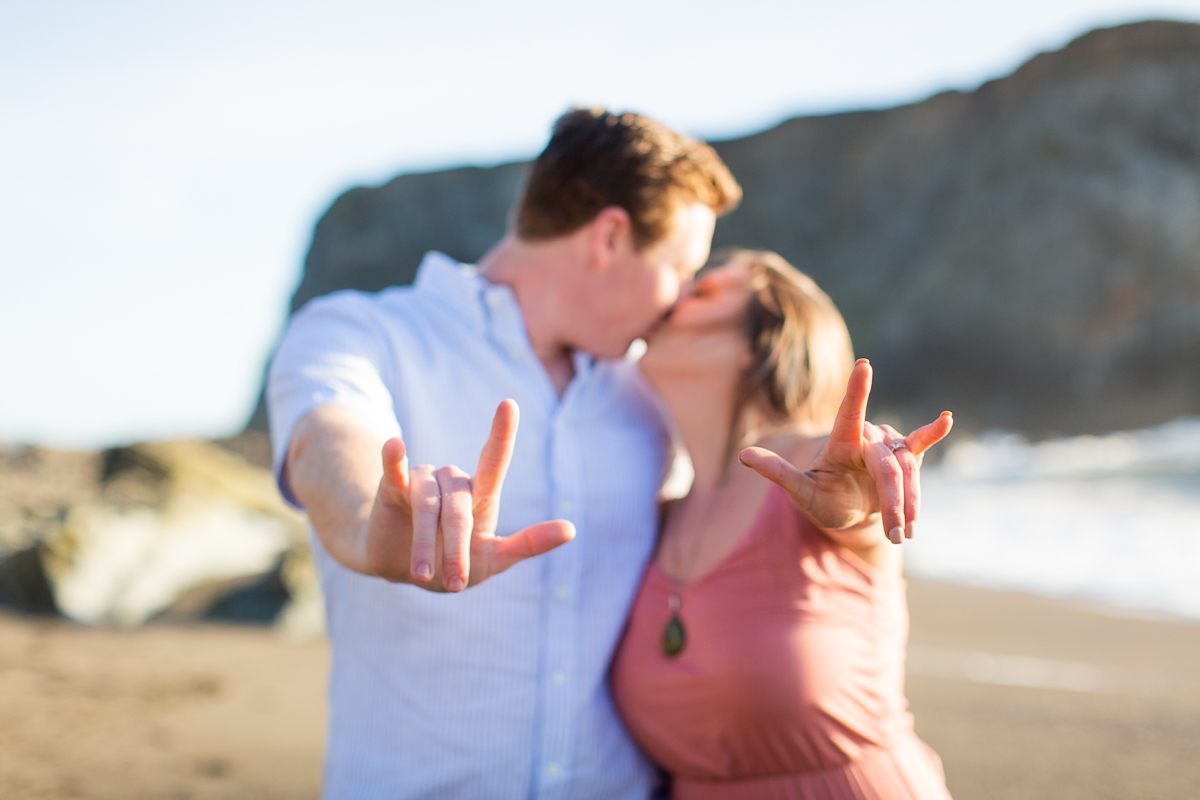 Armstrong Woods Engagement Session -15.jpg