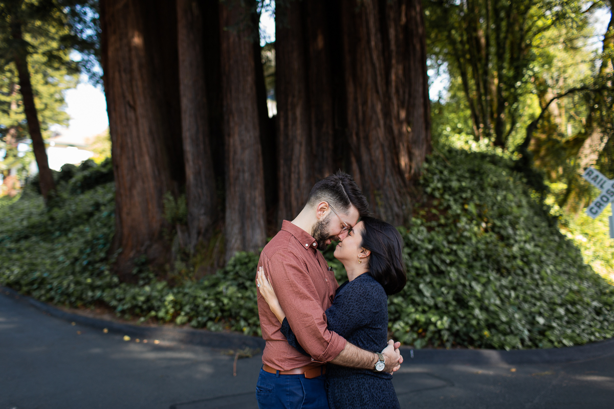 Guerneville Engagement Session-5.jpg
