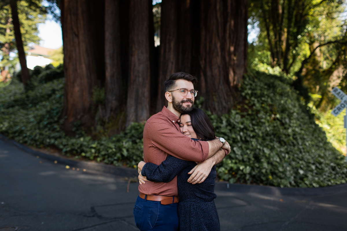 Guerneville Engagement Session-6.jpg