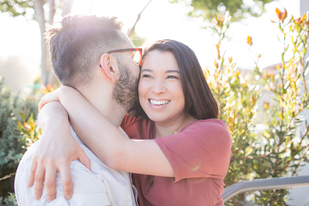 Guerneville Engagement Session-14.jpg