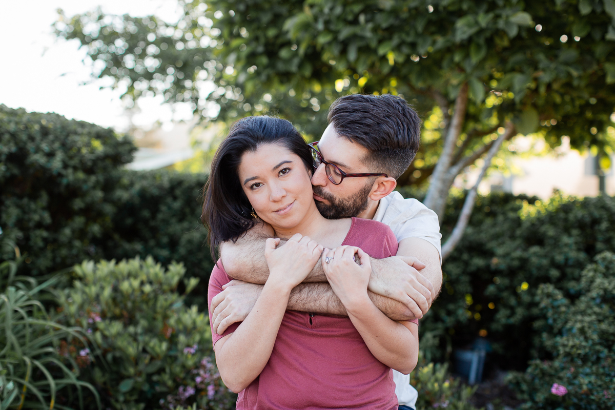 Guerneville Engagement Session-18.jpg