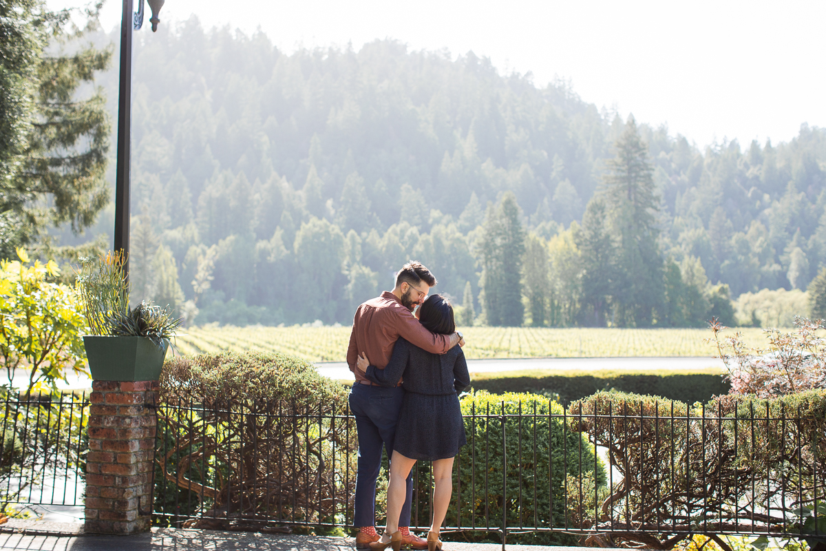 Guerneville Engagement Session-7.jpg