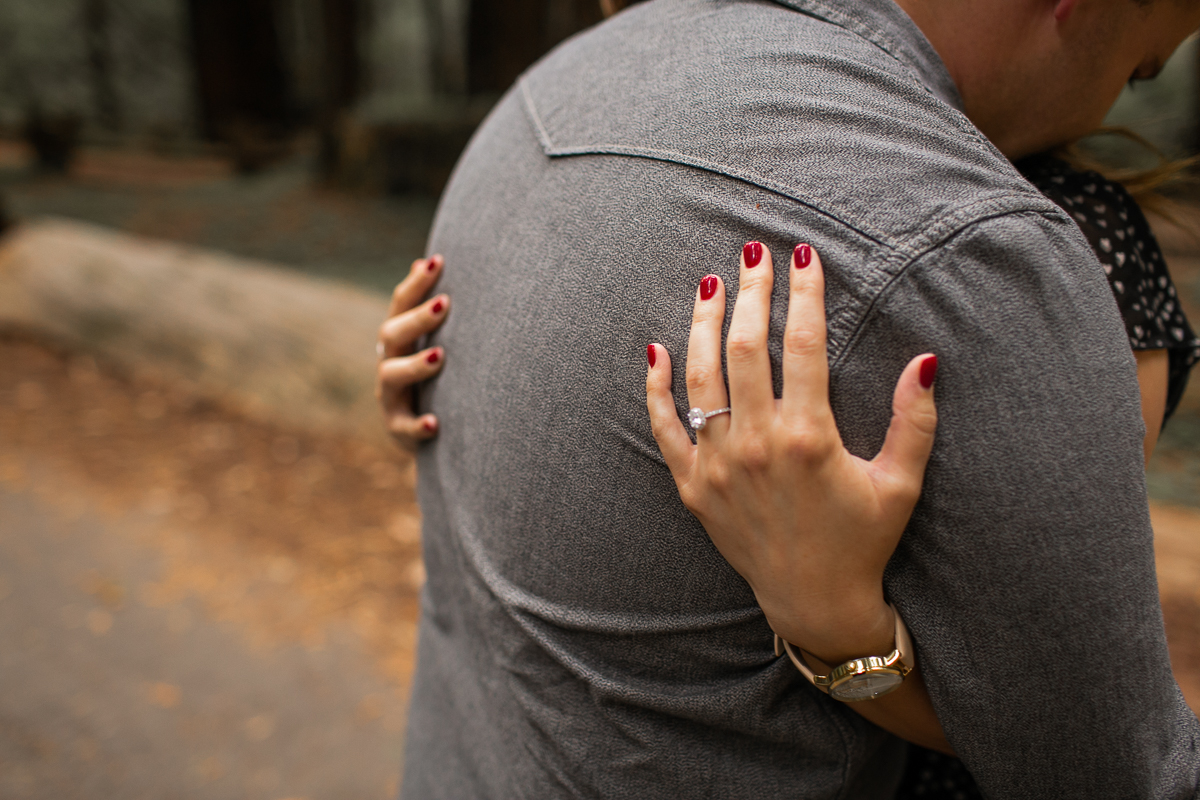 Armstrong Woods Engagement Session-2.jpg