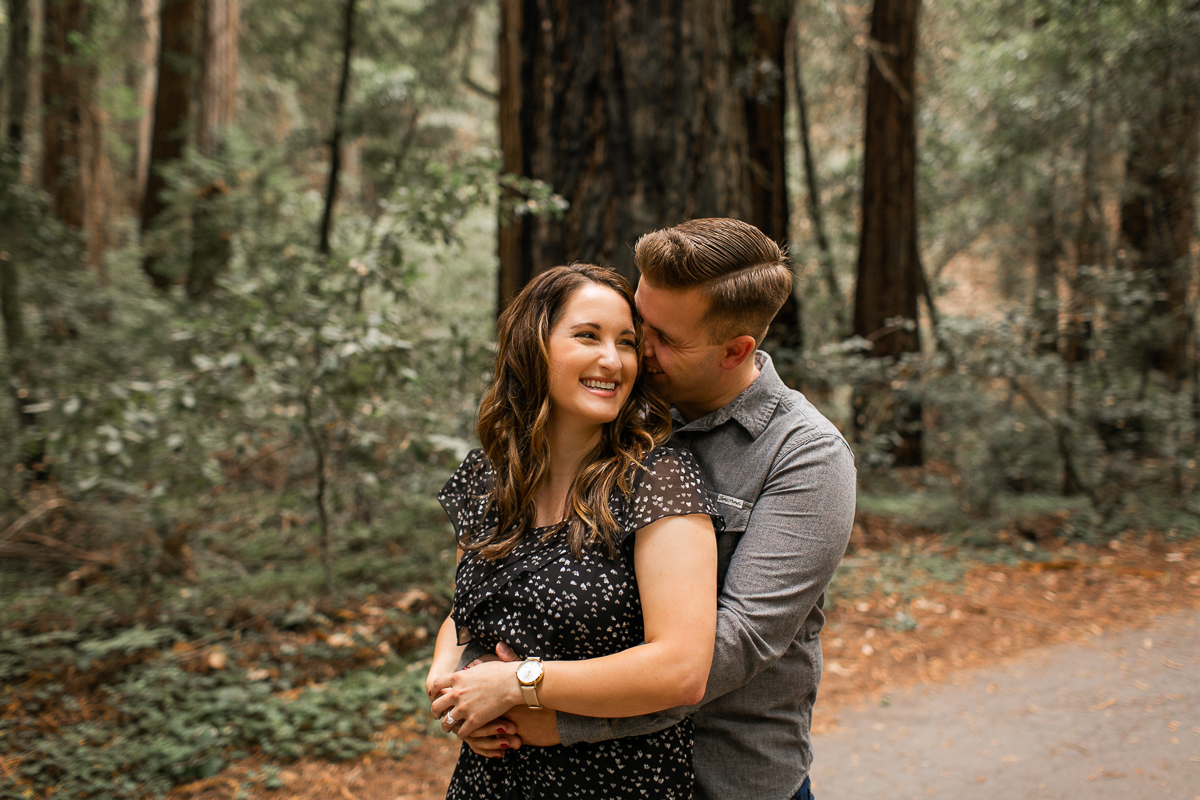 Armstrong Woods Engagement Session-3.jpg