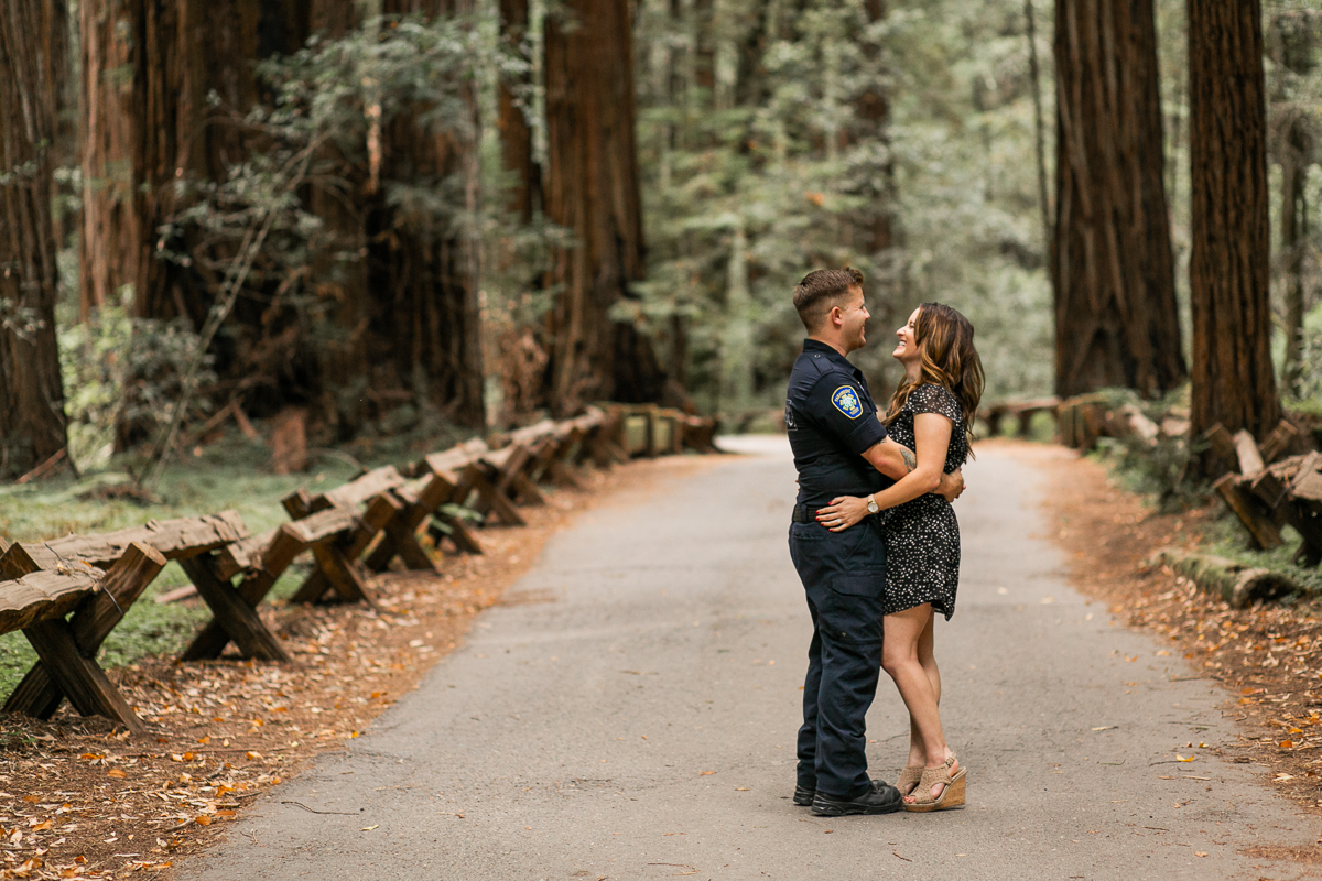 Armstrong Woods Engagement Session-6.jpg
