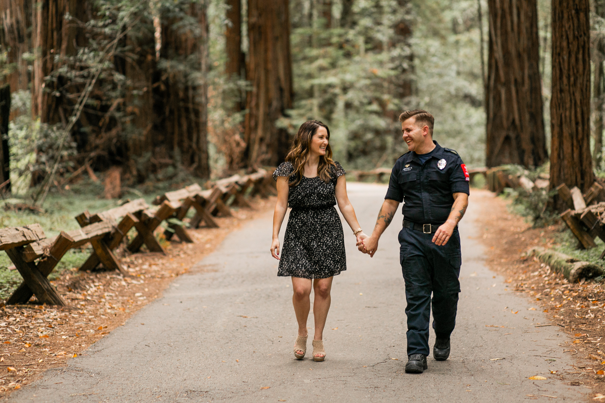 Armstrong Woods Engagement Session-8.jpg