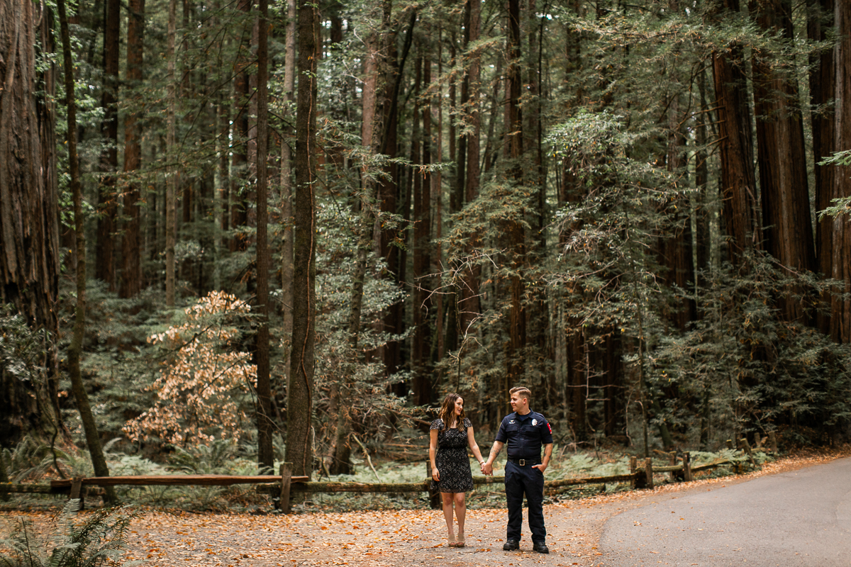 Armstrong Woods Engagement Session-9.jpg
