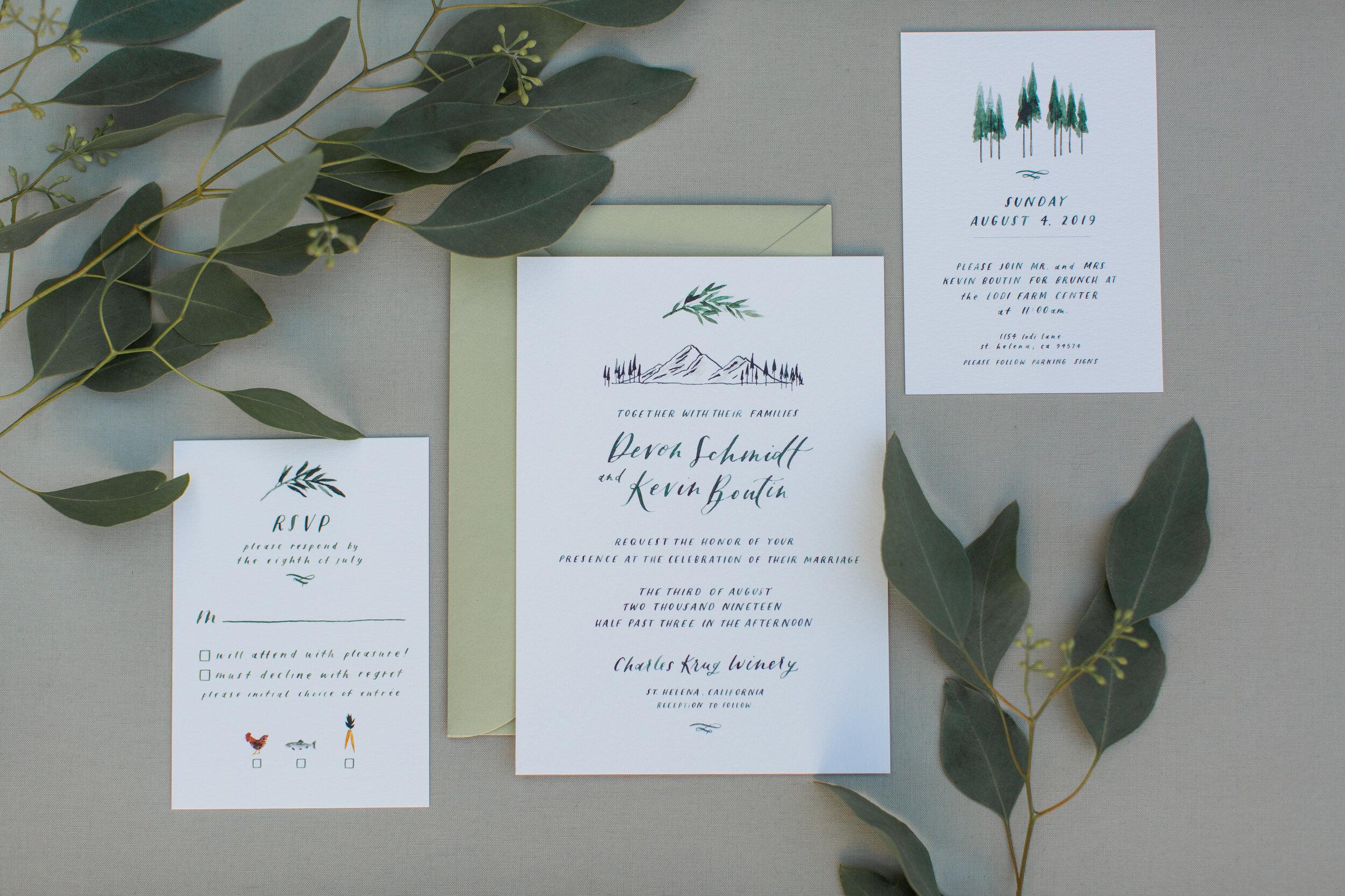 Kevin + Devon Invites-1.jpg