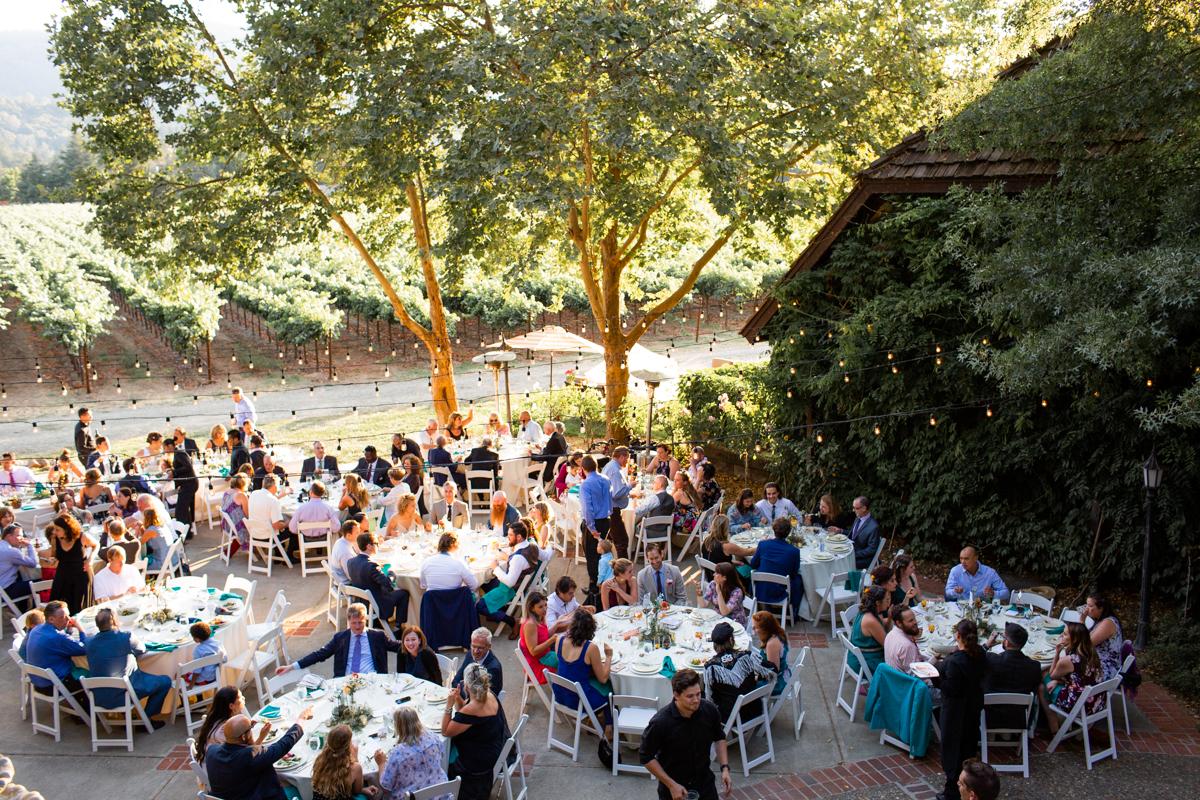 St. Helena Wedding at Harvest Inn -71.jpg