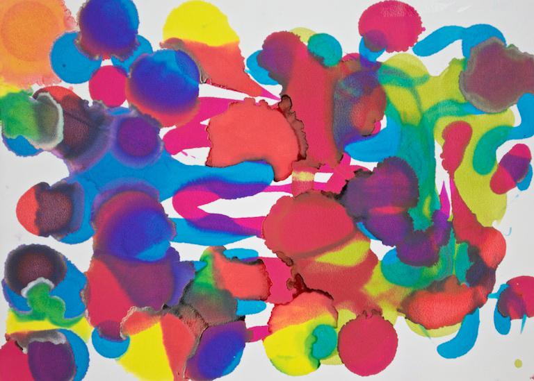 Holland, AI Colour 7, Ink, 16x20, $250, 2017.jpg