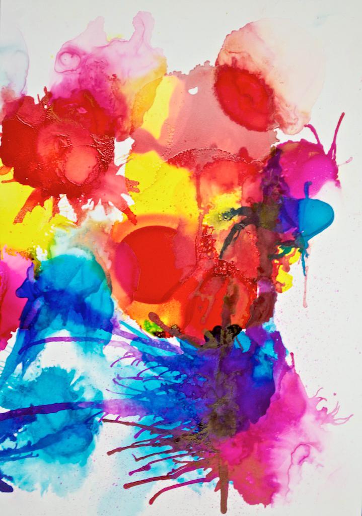 Holland, AI Colour 3, Ink, 20x16, $250, 2017.jpg